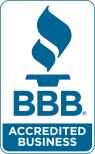 BBB Accredited Electrician | Nisat Electric | Licensed Electrician | Master Electrician | Plano, TX