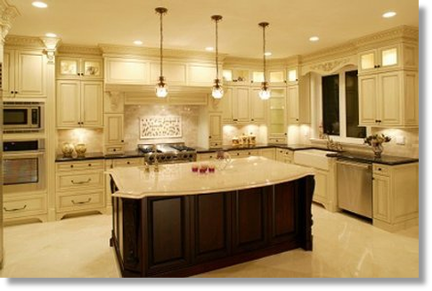 Recessed Lighting Guide - Nisat Electric - Plano, TX