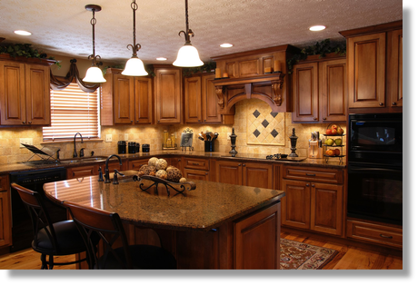 Fine Under Cabinet Lighting Guide Nisat Electric Plano Tx Wiring Digital Resources Almabapapkbiperorg